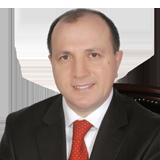 Fatih Acar