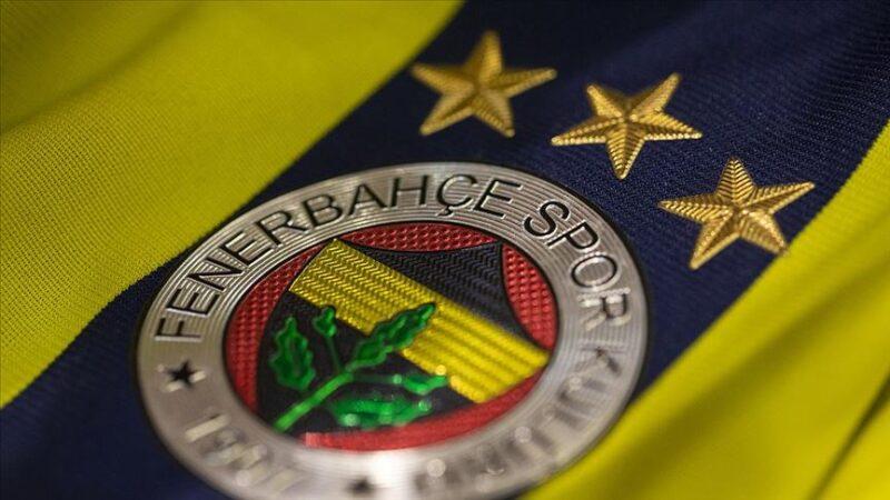 Fenerbahçe'de seçim tarihi değişti