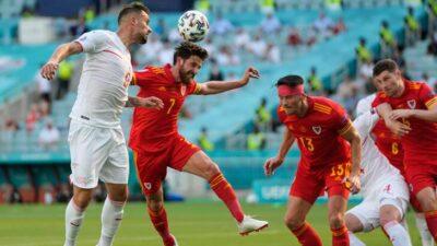 Galler-İsviçre maçı bitti! Türkiye'nin işine yarayan skor…