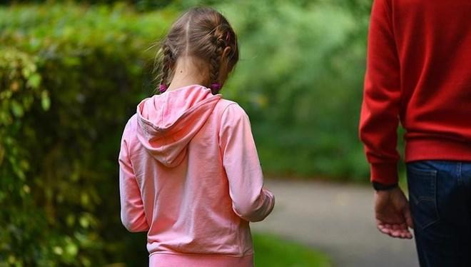 Kanun teklifi hazır! İcra yoluyla çocuk teslimine son