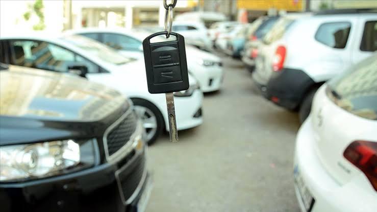 Araç alacaklar dikkat! Yasaklar kalktı, piyasa canlandı