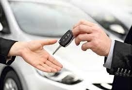 Araç sahipleri dikkat! Mahkemeden flaş karar