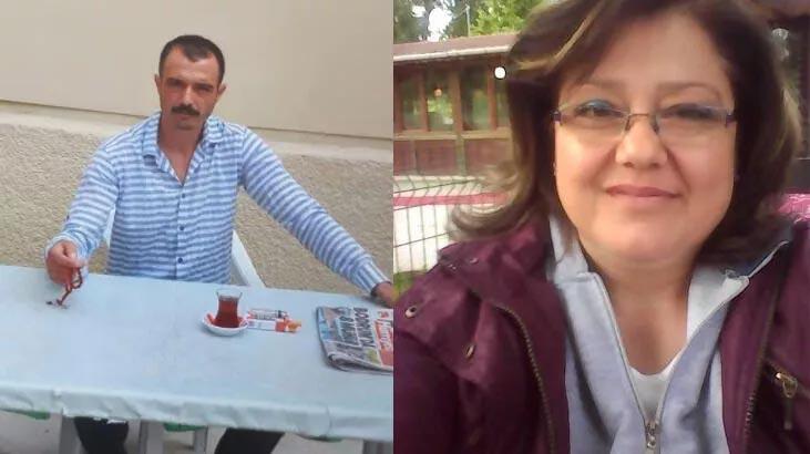 Bursa'da ailesine dehşeti yaşatıp kardeşini öldürmüştü! Flaş karar