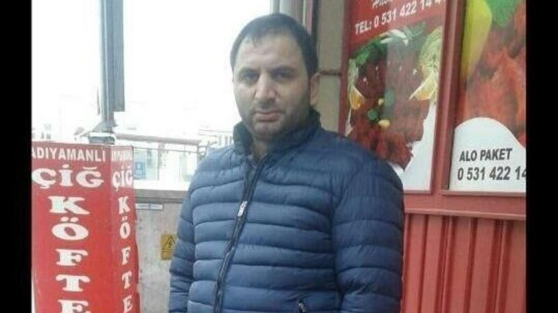 Bursa'da acı olay! Hayatını kaybetti