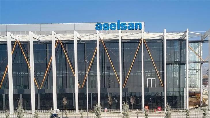 ASELSAN doğal kaynakların korunması için harekete geçti