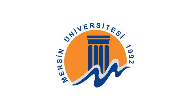 Mersin Üniversitesi'ne öğretim üyesi alınacak