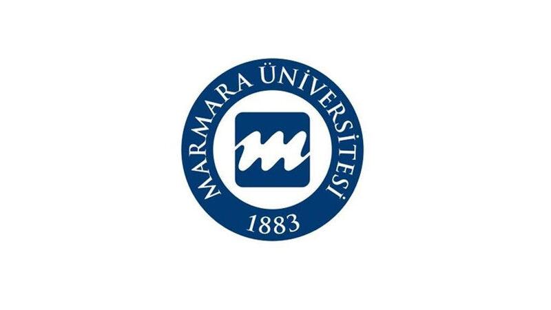 Marmara Üniversitesi öğretim elamanları alacak