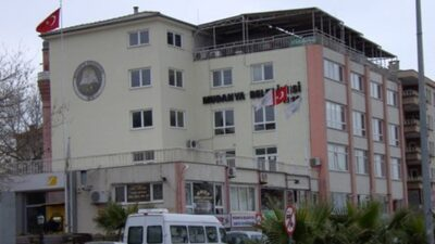 Mudanya'da kiralık taşınmazlar…