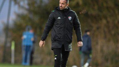 """Mustafa Er: """"Maksimum 7-8 transfer yapacağız"""""""