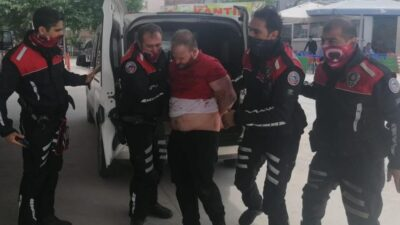 Bursa'da okulda dehşet saçmıştı! Kan donduran ifade…