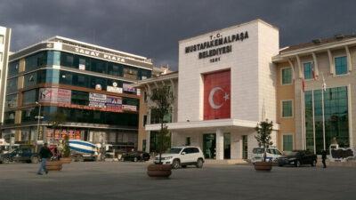 Bursa'da satılık taşınmazlar…
