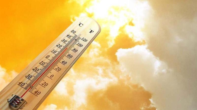 Havalar ne zaman ısınacak? Temmuza dikkat!