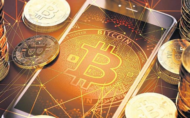 Bitcoin için kritik açıklama: Eğer yasalaşırsa…
