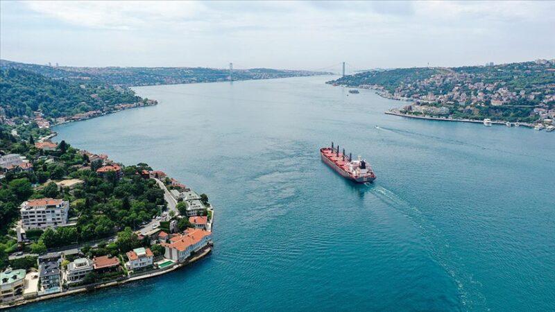 Bakanlık açıkladı! İşte Kanal İstanbul'la ilgili merak edilenler