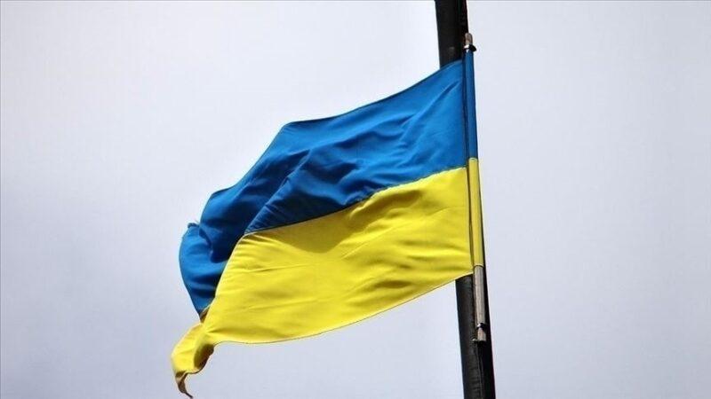 Ukrayna'dan Rus şirketlerine 3 yıllık yaptırım