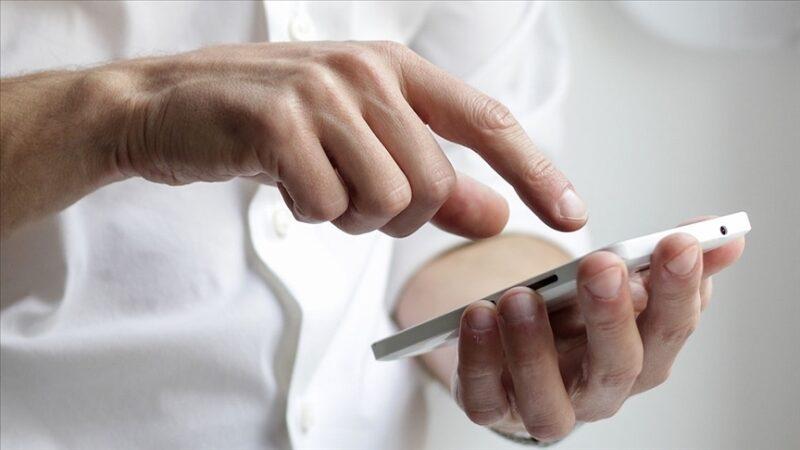 Mahkemeden 'telefonu arızalanan tüketiciye' ücret iadesi kararı