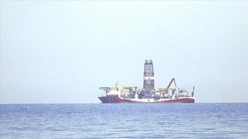 Keşifler doğalgaz faturasını 6 milyar dolar azaltabilir
