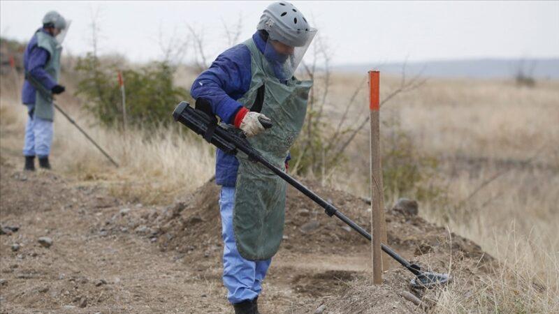 Kelbecer'den acı haber! 2 Azerbaycanlı gazeteci hayatını kaybetti