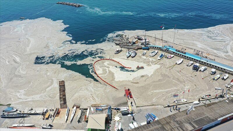 Bakanlık'tan Bursa dahil 7 ile genelge! Türkiye'nin en büyük deniz temizliği seferberliği…