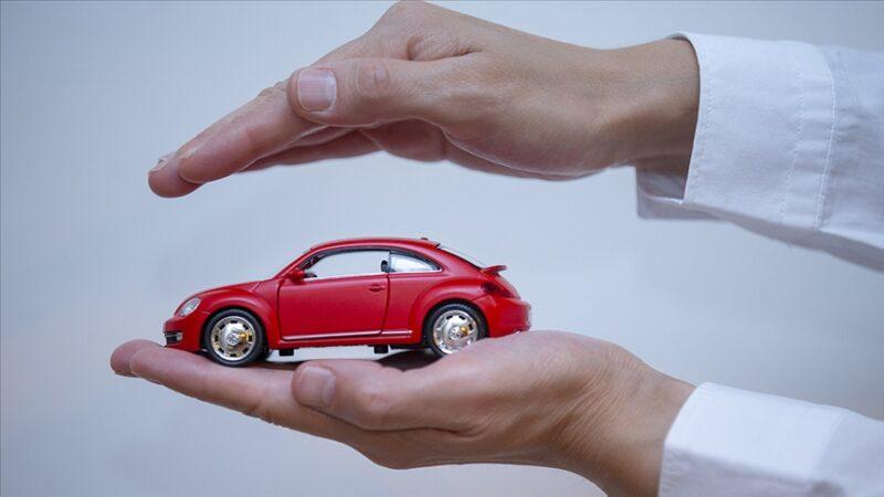 Araç sahipleri dikkat! Trafik sigortasında yeni dönem