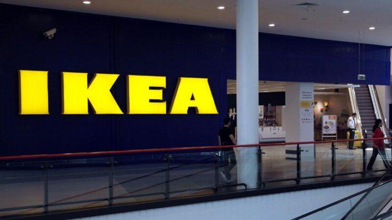 Çalışanların bilgilerini gizlice toplamışlar! IKEA'ya casusluk cezası