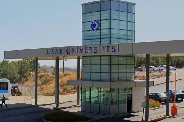 Üniversiteye öğretim görevlisi alınacak…