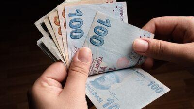 Bursa'da satış rekoru kırdı! Sadece bir kişi 200 bin lira…