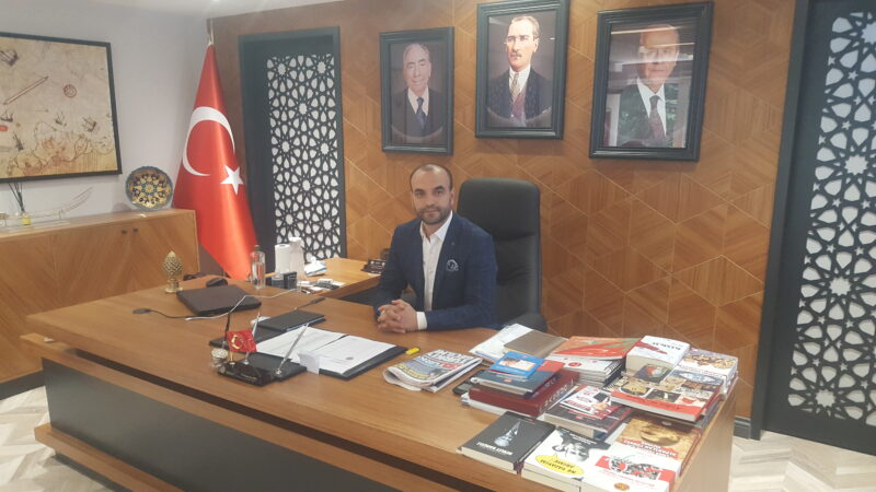 MHP belediye meclislerinde iç denetim yapısı oluşturdu: Üst Kurul ne derse o!