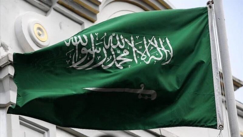 Suudi Arabistan'da 40 yıl sonra izin kararı