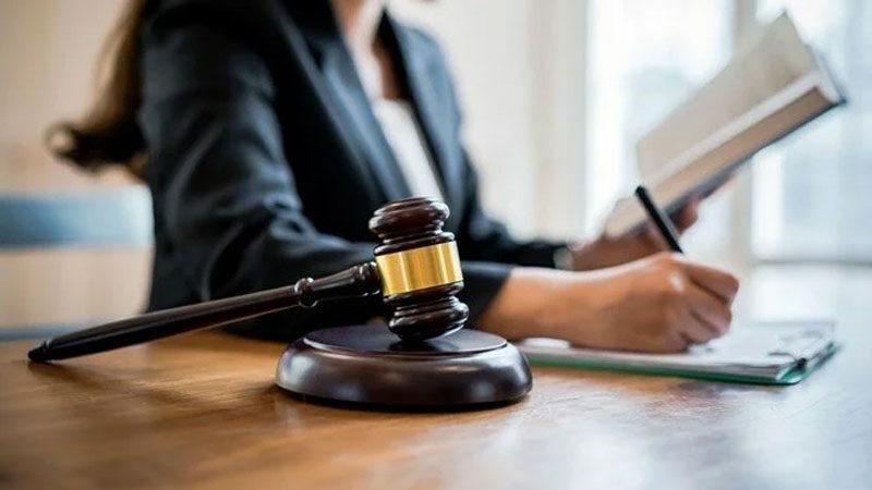 Sahte hakim savcıyı da kandırdı! Evlilikleri 3 yıl sürdü