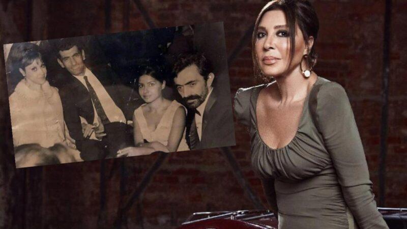 Nebahat Çehre'den Aydemir Akbaş'a yanıt!