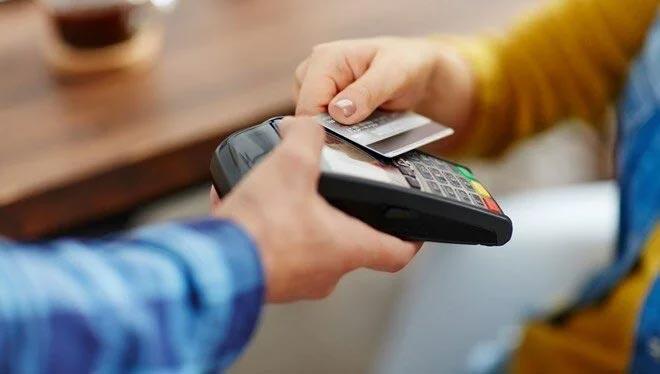 Kredi kartı taksit sayısına düzenleme