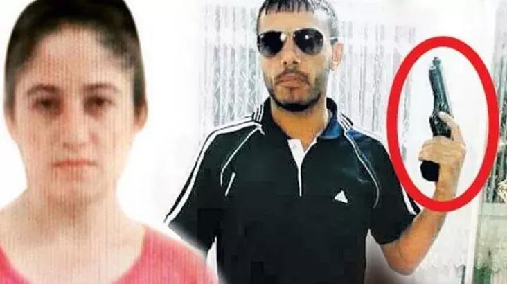 Eşini öldüren Hülya'ya üst sınırdan takdir indirimiyle 16 yıl 8 ay hapis