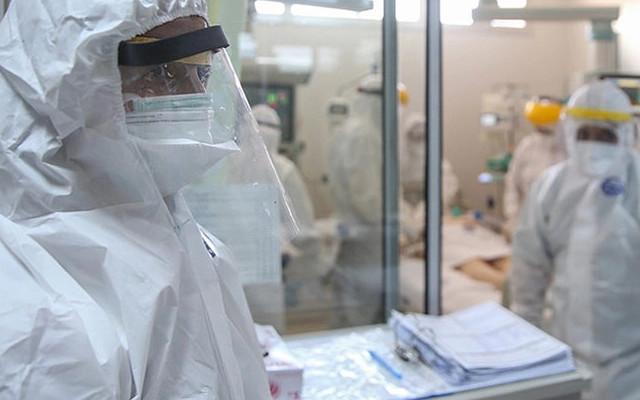 6 Temmuz koronavirüs tablosu açıklandı