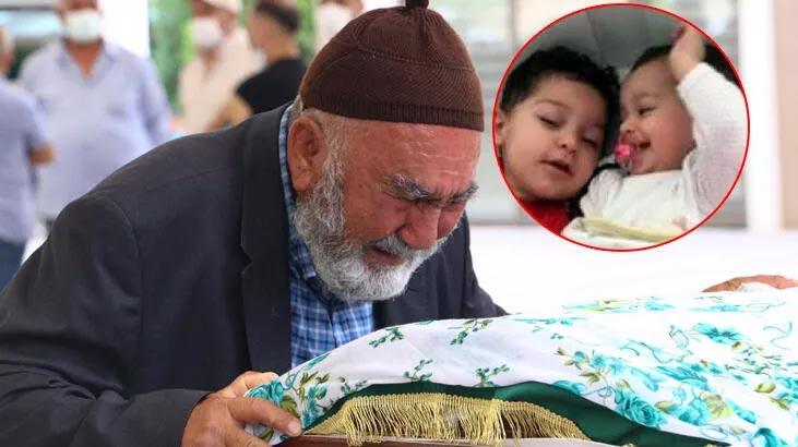 Ankara'daki katliamın son tanığı hayatını kaybetti!