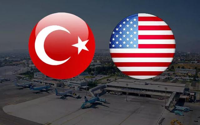 ABD'den flaş Türkiye açıklaması! 'Hayati önemde…'
