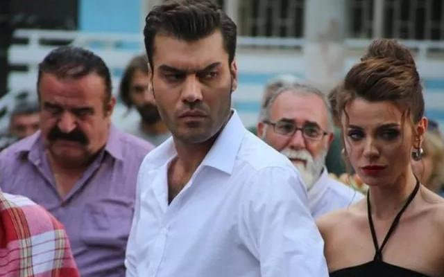 Cinsel istismardan 28 yıl hapis cezası alan sanığa 'Şevkat Yerimdar' beraati