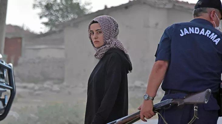 Büyükşen çifti cinayetinde yeni gelişme! HTS ve WhatsApp yazışmaları inceleniyor