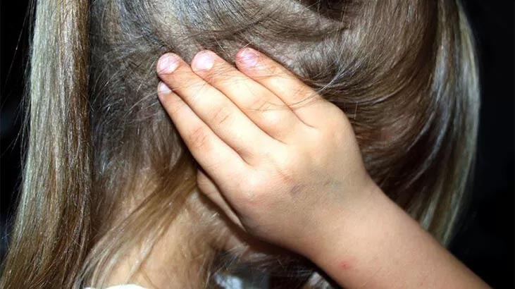 Cinsel istismar davasında karar! Çocuklara kayyum atandı
