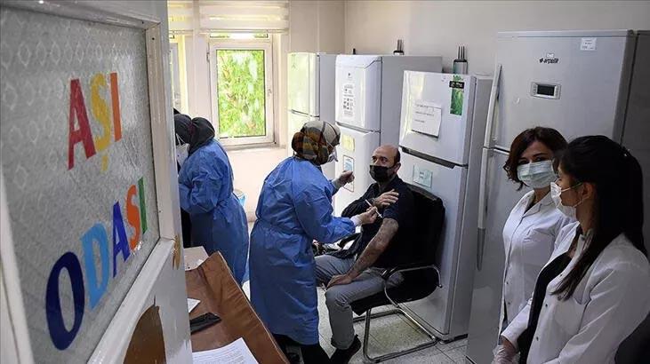 Sağlık Bakanlığı'ndan yeni karar! Aile hekimlerine 3 bin lira ek ödeme