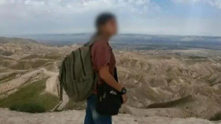 'Macera aramaya' Suriye'ye giden İsrailli 8 ay hapis cezasına çarptırıldı