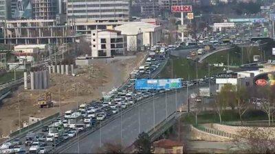 Bursa trafikte neyi yanlış yapıyor?