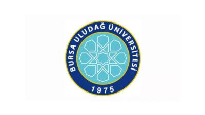 Bursa Uludağ Üniversitesi'ne atık ünitesi satın alınacak