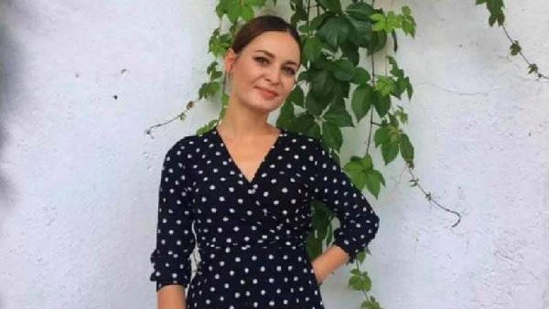 Organlarıyla Bursa'da 5 kişiye hayat verdi