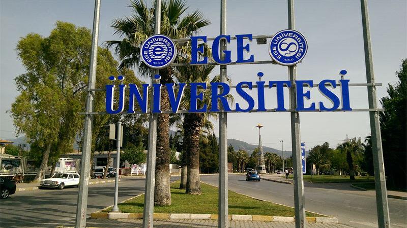 Ege Üniversitesi 96 öğretim üyesi alacak