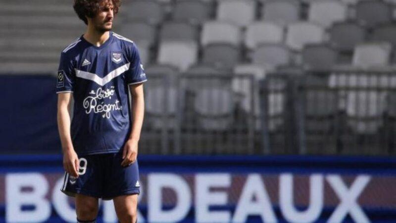 Fransa futbolu şokta; Ünlü kulüp küme düşürüldü!
