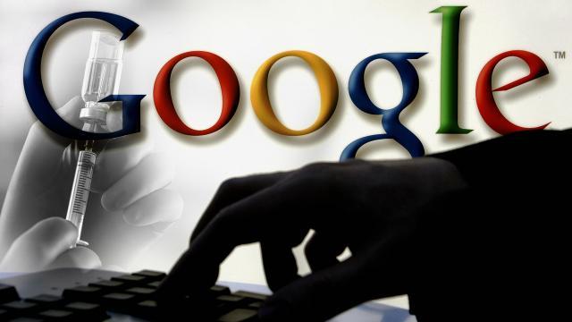 Google çalışanlarına aşı zorunluluğu getiriyor