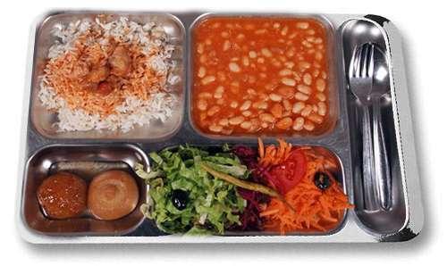 Bursa'da hazır yemek fiyatları artıyor! Bakın ne kadar olacak?