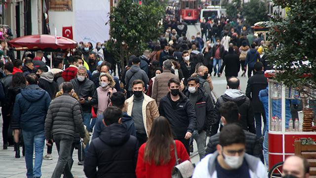 Türkiye'de en yaygın soyadları neler?