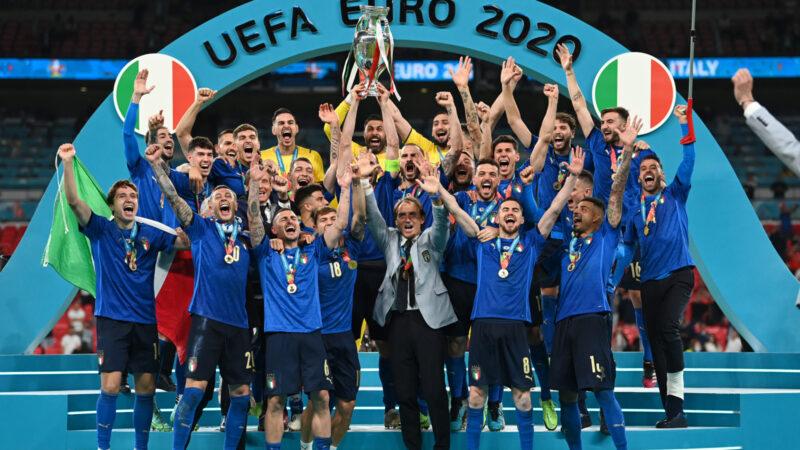 İtalya'da futbolcular ne kadar prim alacak?
